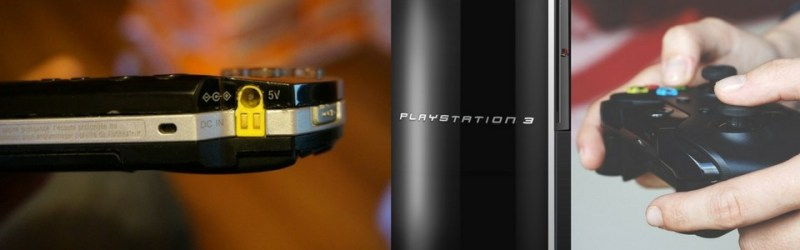 best psp and gaming playstation