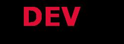6dev.ru - разработка сайтов на Битрикс