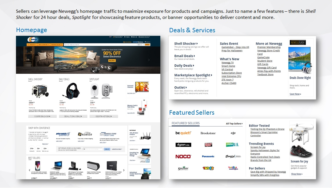 12-sites-sell-products-online-newegg-3