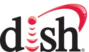 Dish-Network-logo-full-size