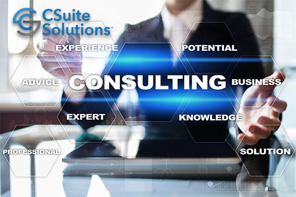 Revenue Cycle Consultants