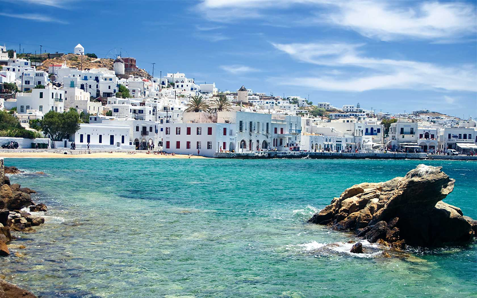Morocco Luxury Tour - 12 Days - 11 Nights - From Tangier