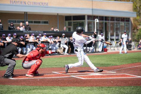 Curtain Call: How Jack Dunn changed the Northwestern baseball program