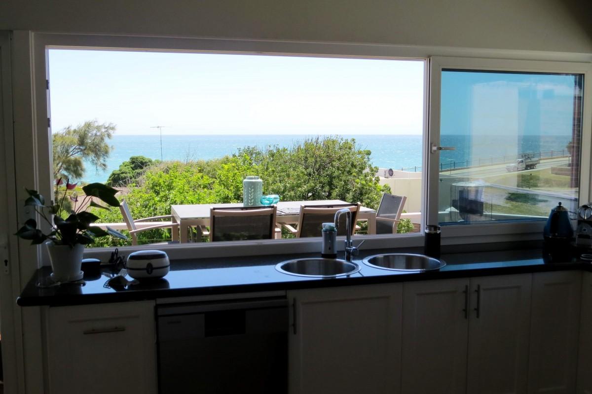 affordable-aluminium-windows.jpg