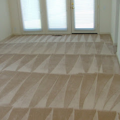 Carpet Cleaner Tallahassee End Result