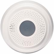 Honeywell SiXSIREN Wireless Indoor Alarm Siren (for Lyric Controller)