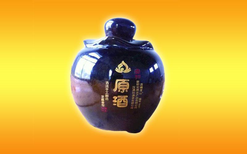 芝麻香原酒1.5L.jpg