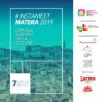#InstameetMatera2019, con gli Igers la capitale della cultura diventa protagonista su Instagram il 6 e 7 luglio