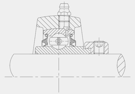 福山轴承对商用风机的解决方案02