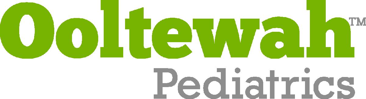 Ooltewah Pediatrics