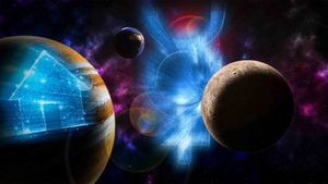 Mercury in Retrograde: Your Guide to Buying and Selling While the Planets Go Crazy