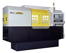 WNM1505 螺纹复合磨削中心