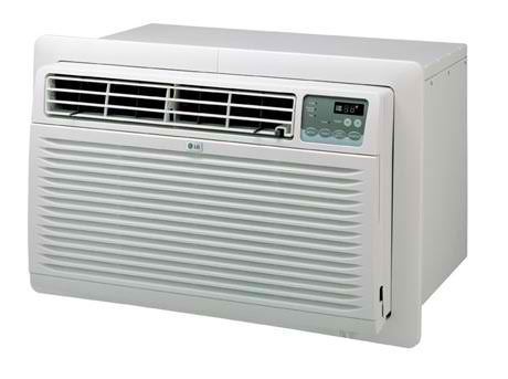 ac repair bel air