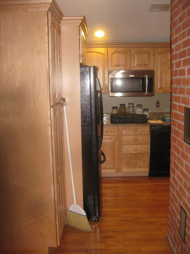 remodeling company leominster ma