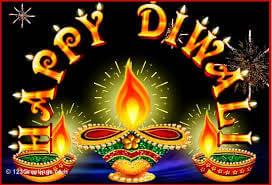 Diwali Images, Diwali Images Free Download, Happy Diwali Images HD