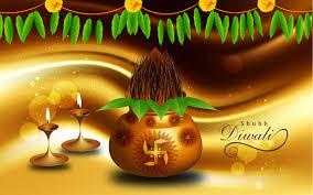 Diwali pictures, Diwali Image, Download Diwali Images, download diwali picture