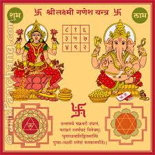 Diwali Images, LAXMI MANTRA, LAKSHMI MANTRA, MAHALAKSMI MANTRA, LAKSHMI PUJA MANTRA