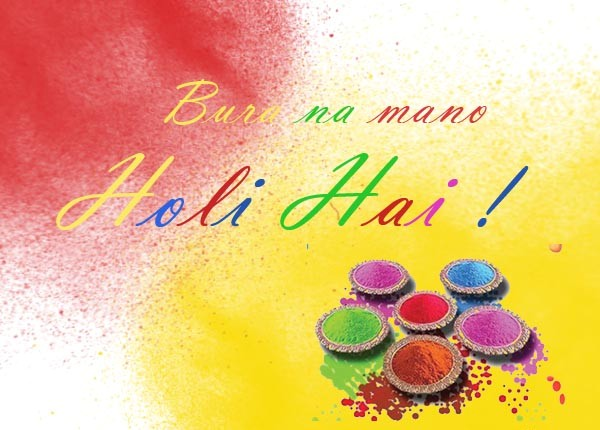 Holi , Holi Wishes Images , Holi Images , Holi Festival , Holi Photos , Holi Pictures , Holi Photos , Holi Pics , Holi Wallpaper , Holi Greetings , Holi Images HD