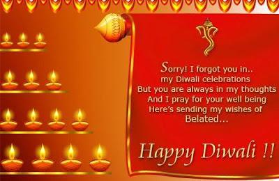 Deepavali Images free