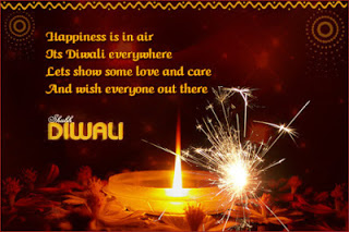 diwali-wallpapers