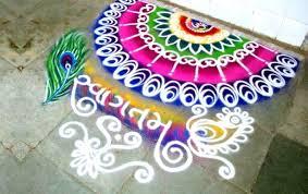 Small Rangoli Design, Rangoli Designs for Diwali,Small Rangoli Designs for Diwali, SMALL RANGOLI DESIGNS FOR CORNERS, Simple and Easy Rangoli Designs for Home- Diwali Images