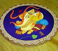 Small Rangoli Design, Rangoli Designs for Diwali,Small Rangoli Designs for Diwali, SMALL RANGOLI DESIGNS FOR CORNERS, Simple and Easy Rangoli Designs for Home, Diwali Images