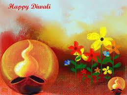 diwali-greeting-cards-designs