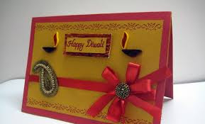 Greeting-Cards-for-Diwali