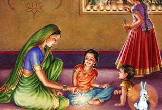 Happy Diwali Pictures & Photos