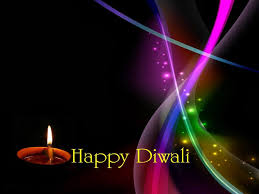 Diwali-wallpaper-1024x768
