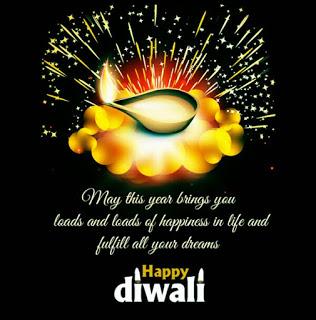 deepavali-wallpaper