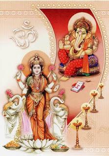 Deepavali-images