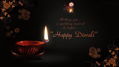 Deepavali Photo Free