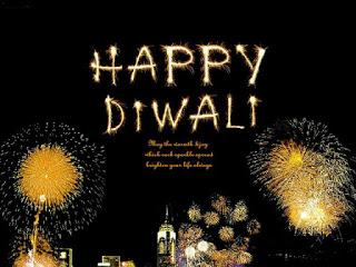 images-of-diwali-for-facebook