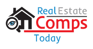 This site is not intended to replace https://realestatecompstoday.com