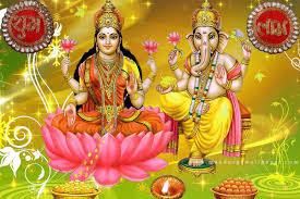 Best Laxmi Devi Photos Wallpapers,Lakshmi Ganesh,Laxmi Ganesh, Diwali Images