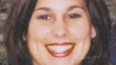 'Stealth juror' says claims made in Scott Peterson's appeal are flat-out wrong