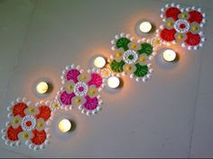 Simple Diwali Border Designs, Diwali Border Designs, Diwali Images