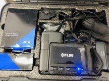 FLIR T1040红外热像仪