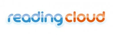 Image result for reading cloud logo