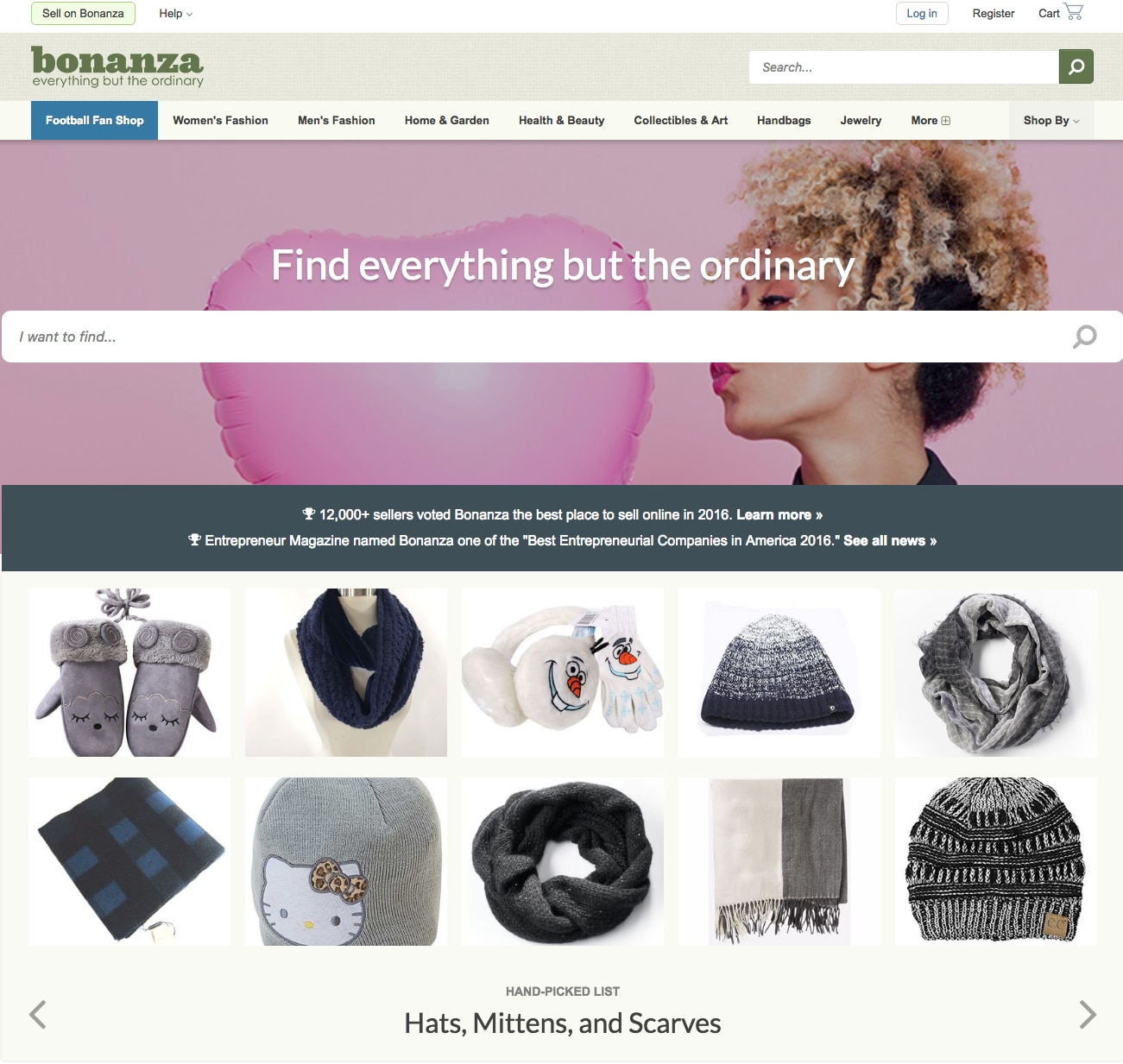 12-sites-sell-products-online-bonanza