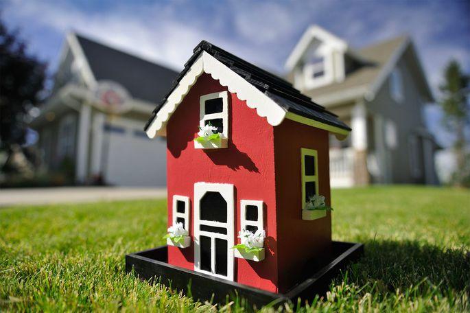 big-house-little-house