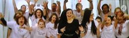 Reportage: Heja Team Picasso!