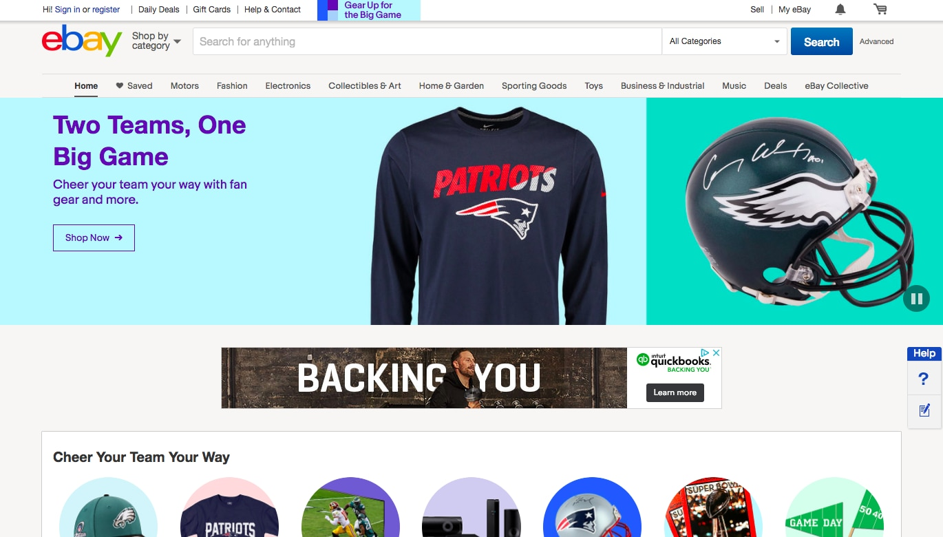 12-sites-sell-products-online-ebay