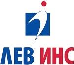 logo-lev-ins