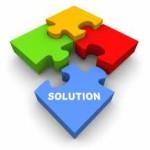 puzzle-solution