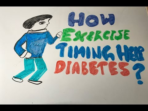 how-exercise-timing-help-to-manage-diabetes?