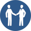 Business Partnerships - How Can We Help