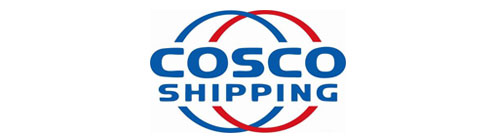COSCO 转口贸易合作商