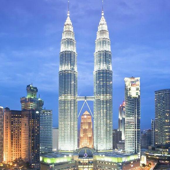 马来西亚转口-马来转口贸易-专业第
